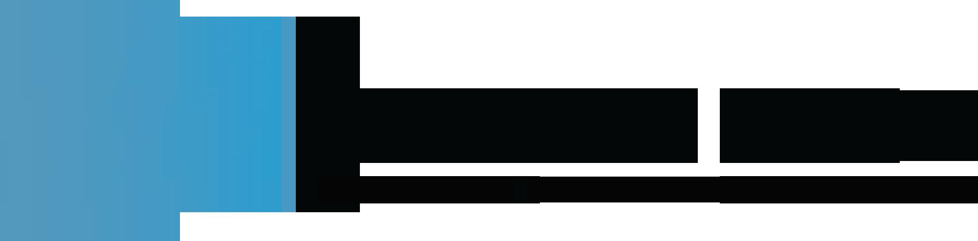 Worcester Christadelphians